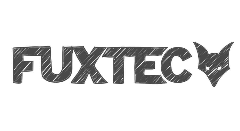 Fuxtec Motorsense Test