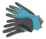 Handschuhe für Sense