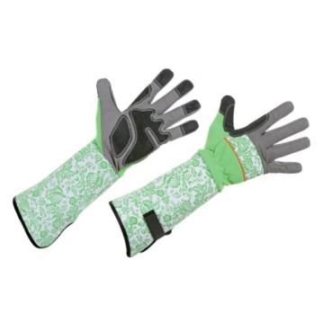 Stachelschutz Handschuhe