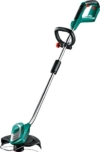 Bosch DIY Akku-Rasentrimmer ART 30-36 LI ohne Akku, 6 m Fadenspule, Karton (36 V, 30 cm Schnittkreisdurchmesser) -