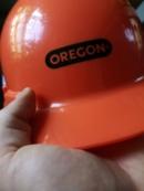 Oregon Schutzhelm